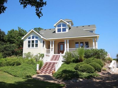 Photo for Fore-Shore - Corolla Home