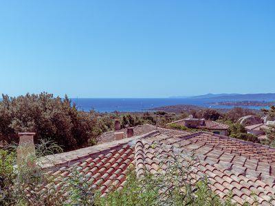 Photo for VILLA FOX: your beautiful holiday house just 850m from private beach!
