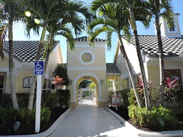 Venetian Palms, Fort Myers, FL, USA