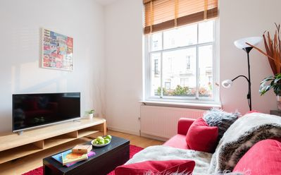 Photo for Classic 2 Bed, Ground Floor  * Fantastic Central Location *