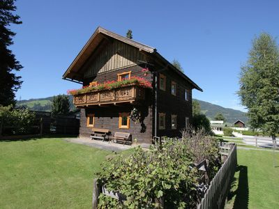Photo for 4BR House Vacation Rental in FLACHAU