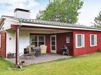 Photo for Vacation home Hou  in Hals, North Jutland - 4 persons, 2 bedrooms