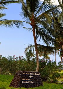 Photo for From $169/Night*Gorgeous*Pool*Golf*Private*Quiet*Views*Discounts*
