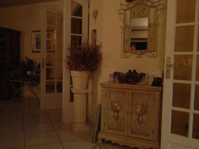 Photo for Holiday house St Aygulf for 6 - 8 persons with 3 bedrooms - Holiday house