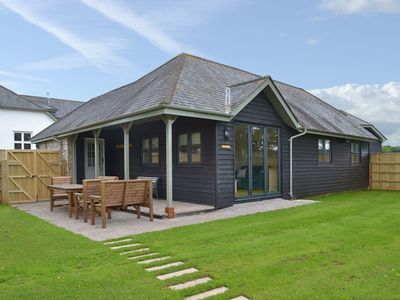 Photo for 2 bedroom accommodation in East Ogwell, near Newton Abbot
