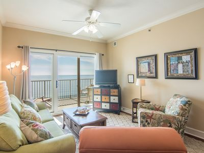 Book Your Fall Vacation Now!!  Seawind 906