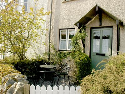Photo for 2 bedroom Cottage in Hawkshead Village - LLH29