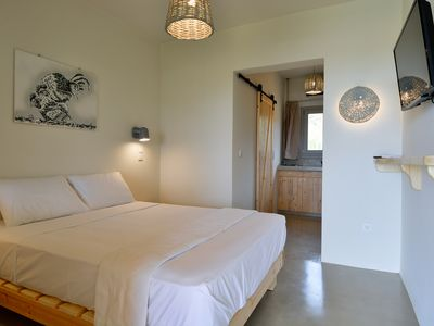 Photo for Rooster Guesthouse Rooms - Family Apartment