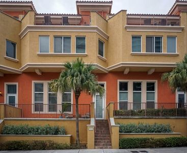 Photo for 3BR House Vacation Rental in Fort Lauderdale, Florida