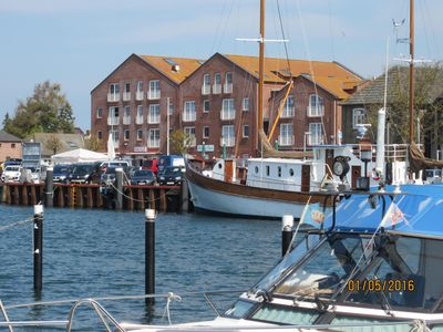 Photo for Hafenidylle Orth auf Fehmarn