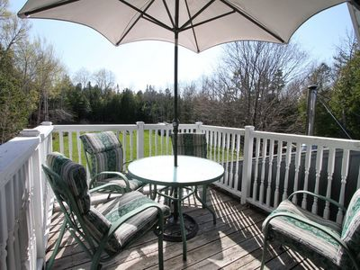 Photo for 4BR Cottage Vacation Rental in Tobermory, ON