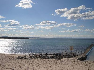 Photo for *Ocean View* Penthouse Apartment 902 Forster - Discount for 3 nights or more