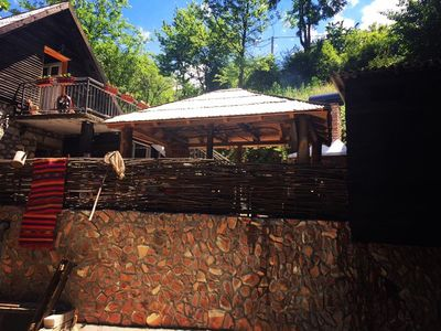 Photo for Etno House Old Mill Konjic