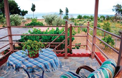 Photo for 2 bedroom accommodation in Astros Peloponnese