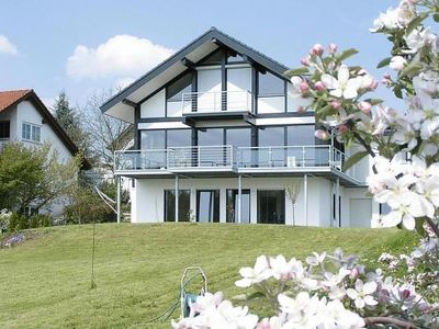 Photo for Holiday flat, Eriskirch-Mariabrunn  in Bodensee - 3 persons, 1 bedroom