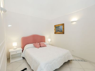 Photo for Iris Apartment in the heart of Amalfi