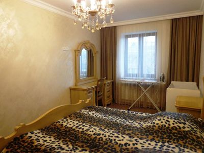 Photo for Apartment in the Gyumri