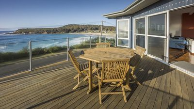Photo for 4BR House Vacation Rental in Kioloa, NSW