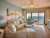 Really nice place to stay for a family while in Orange Beach area