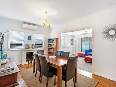 Photo for Jacks at the Bay, 18a Achilles Street