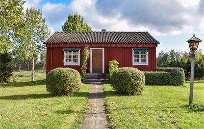 Photo for 3BR House Vacation Rental in Tjällmo