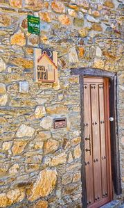 Photo for Las Barrancas Rural Cottage for 4 people