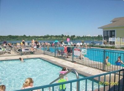Beach Resorts In Michigan City Indiana The Best Beaches World