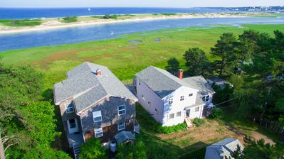 Photo for Your Choice Of Two Beautifully Updated Homes At Ogunquit's Footbridge Beach