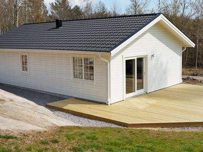 Photo for 6 person holiday home in FIGEHOLM