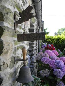 Photo for 4BR House Vacation Rental in Sizun, Bretagne