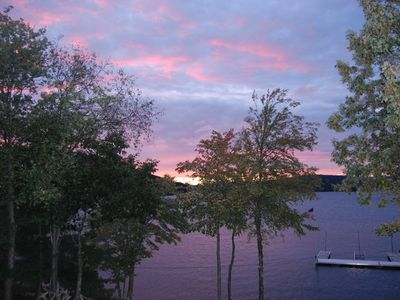 Photo for 3BR Townhome Vacation Rental in Oakland, Maryland