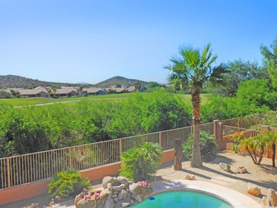 Photo for Stunning Ahwatukee Home!