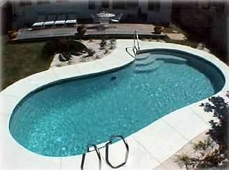 Photo for Beach House-Private Pool-South of Thomas Dr 180 Steps to Beach