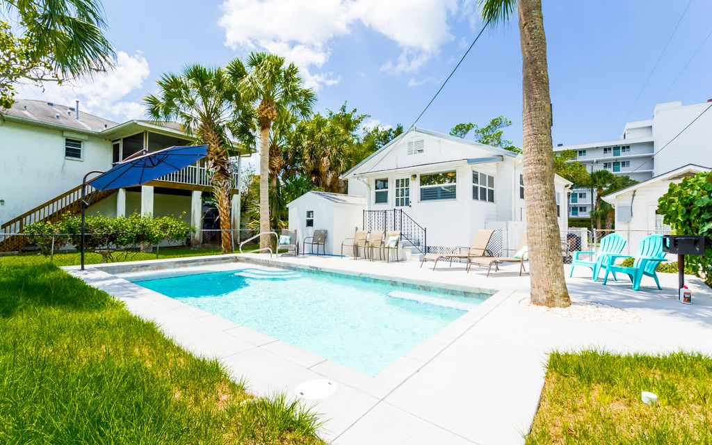 siesta beach vacation rental  siesta key florida south