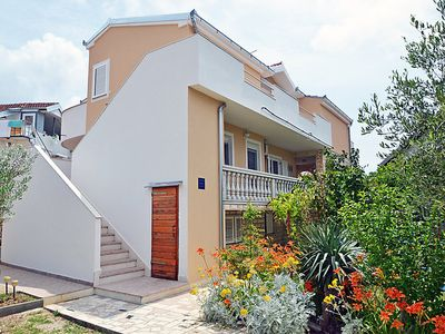 Photo for Apartment Ana  in Pirovac, Central Dalmatia - 4 persons, 2 bedrooms