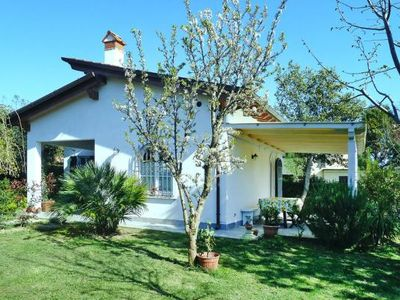 Photo for holiday home, Marina di Pietrasanta  in Versilia - 2 persons, 1 bedroom