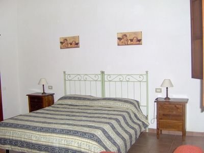 Photo for Residence with swimming pool, near Siena's Valdelsa