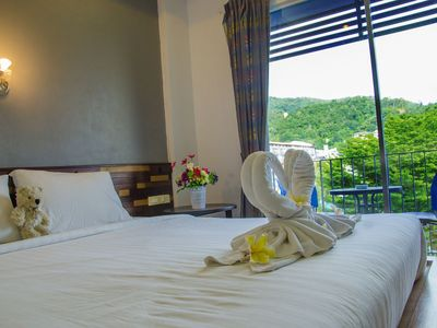 Photo for Guest House/pension Vacation Rental in Patong,