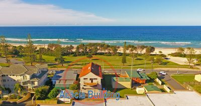 Photo for 2BR Apartment Vacation Rental in Kingscliff, NSW
