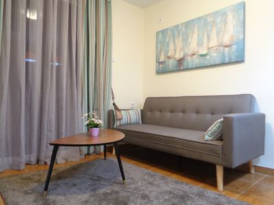 """Photo for """"Heart Valencia Apartment"""" - beautiful accommodation in a strategic location"""