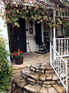 Photo For 4BR Cabin Vacation Rental In Glen Rose, Texas