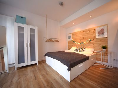 Photo for G19 Studio  Apartment with Balcony