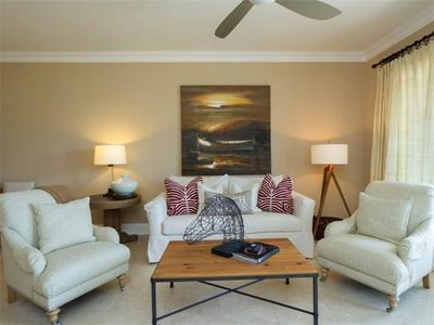 Photo for Inviting Santa Rosa Beach condo, Multiple pools and a hot tub, Full-kitchen, Bike ride to the beach