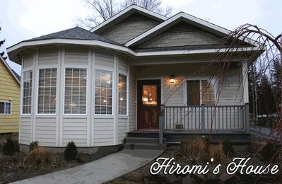 Photo for Hiromi's House - Minutes from Blue Mountains and Wine Country