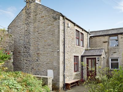 Photo for 3 bedroom accommodation in Grassington