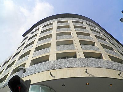 Photo for City of Brussels Apartment, Sleeps 4 with WiFi