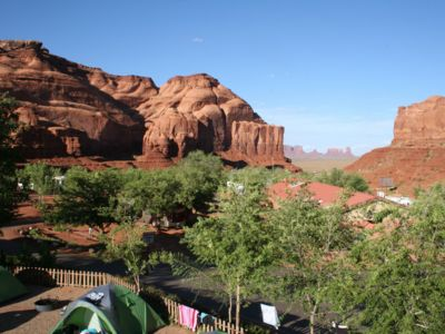 Photo for Zion National Park Getaway, Great Unit for 5 Pool, Parking, Close to Attractions