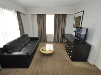 Photo for SYD625HG - 1 BR SYDNEY CBD APT