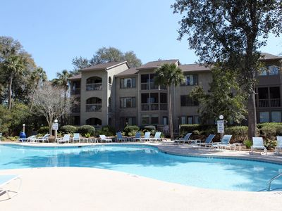 Photo for 3bed/3bath, Daily Golf/Tennis included,  6/20-6/27 only