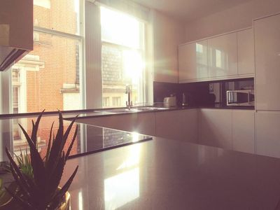 Photo for Unbeatable Location 3Bed in Covent-garden